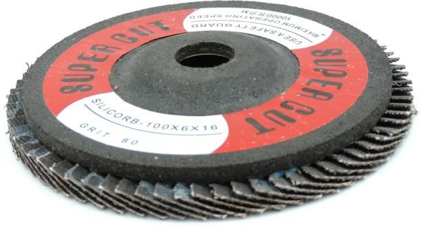 Maskey GC-LA-p Professional Expert Quality Grinding / Polishing Grit 60 Wheel Blade Glass Cutter