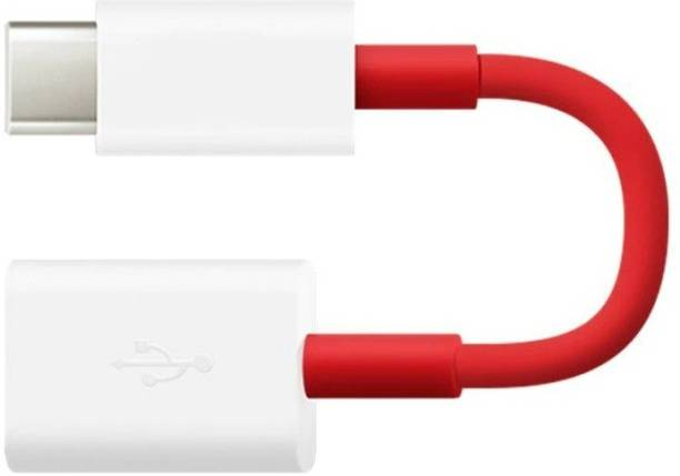 A3sprime USB Type C OTG Adapter
