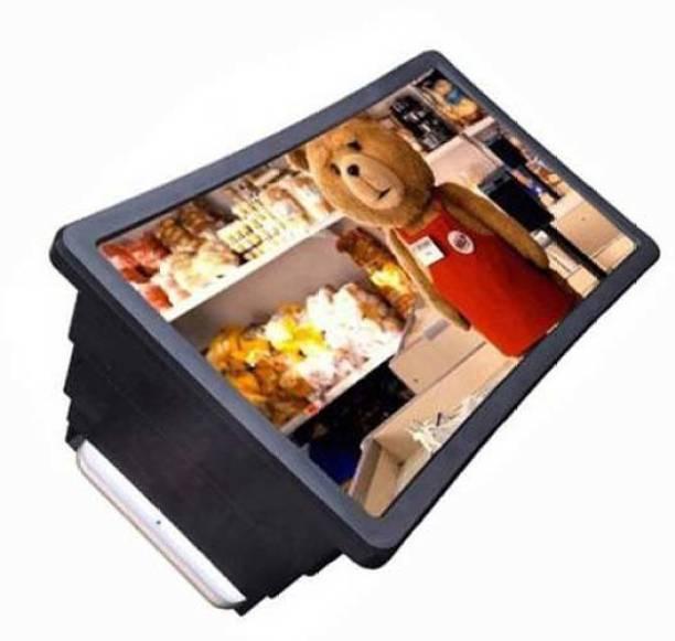 Teleform 6.5 inch 5x Screen Expander Phone