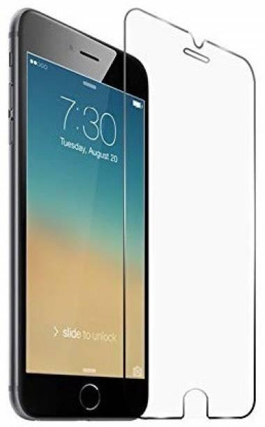 Mudshi Impossible Screen Guard for Samsung Galaxy C10