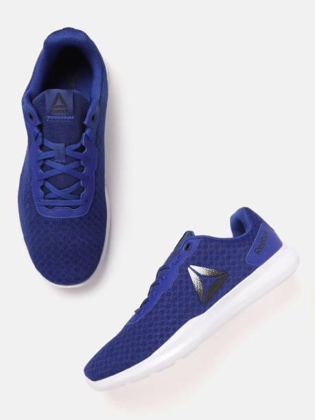 REEBOK Training & Gym Shoes For Men