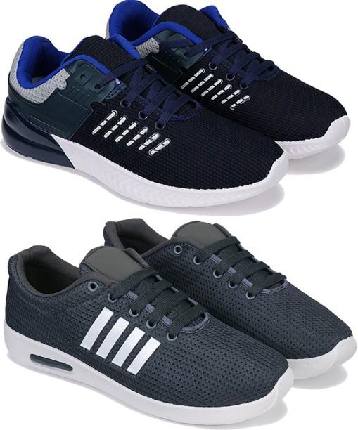 Earton Footwear - Buy Earton Footwear