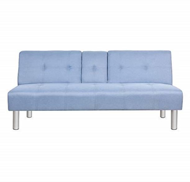 Futon Bed Sofa Online