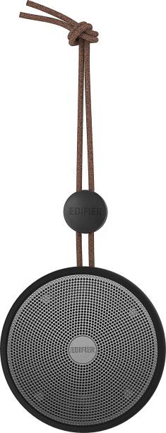 Edifier MP80 Portable Bluetooth Speakers 4.5 W Bluetooth Speaker
