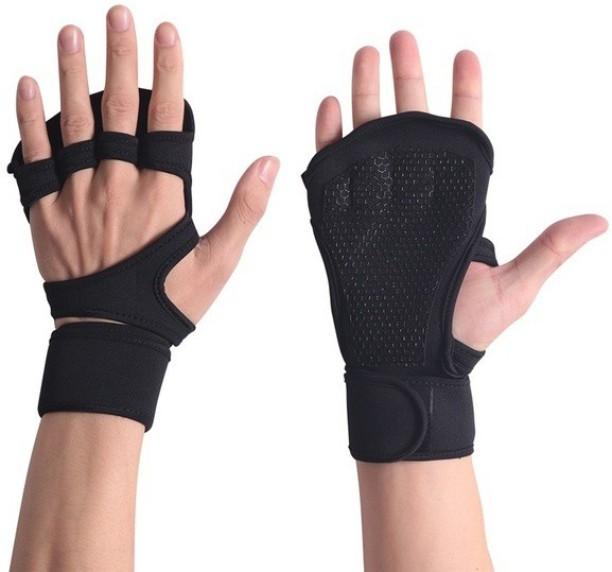 Unique Sports Products Mens Unique Sports Hot Glove Bat Weight