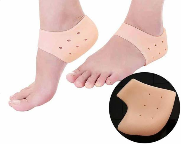 Aprillia Silicone Foot Care