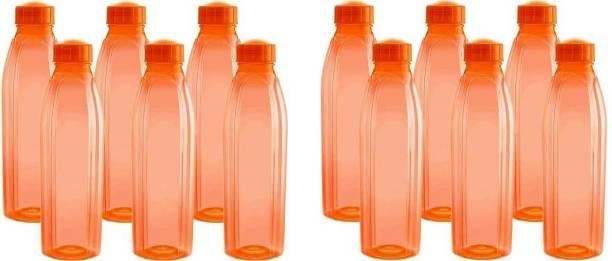 cello CRYSTAL 1000 ml Bottle