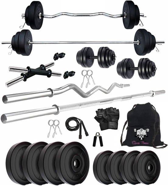 Star Health Pro  Adjustable Hand Gripper Fitness Gym Home Self Training Black