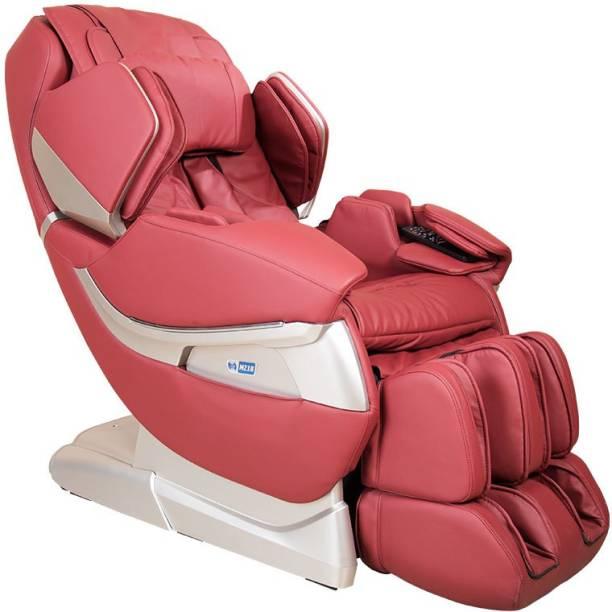 JSB MZ16 Full Body Space Saving Home & Office Massage Chair