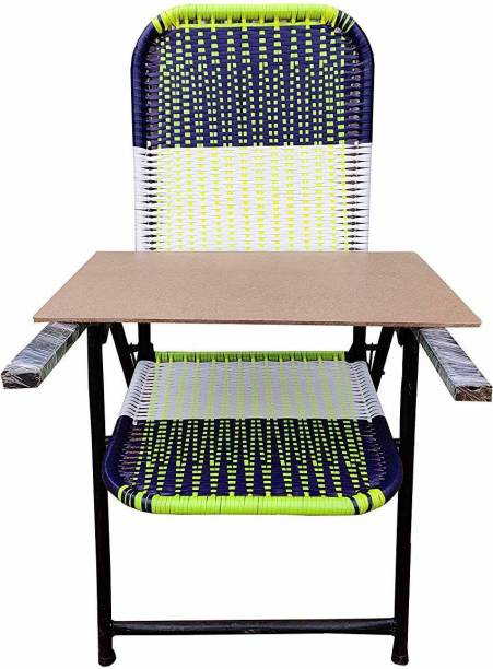 Folding Study Chair Buy Folding Study Chair Online At Best Prices In India Flipkart Com