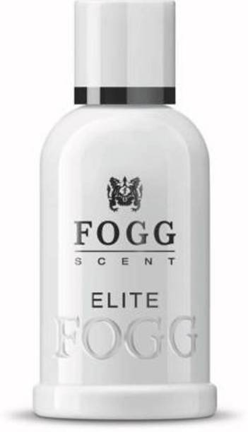 FOGG SCENT ROCKSTAR ELITE 50ML Eau de Parfum  -  50 ml