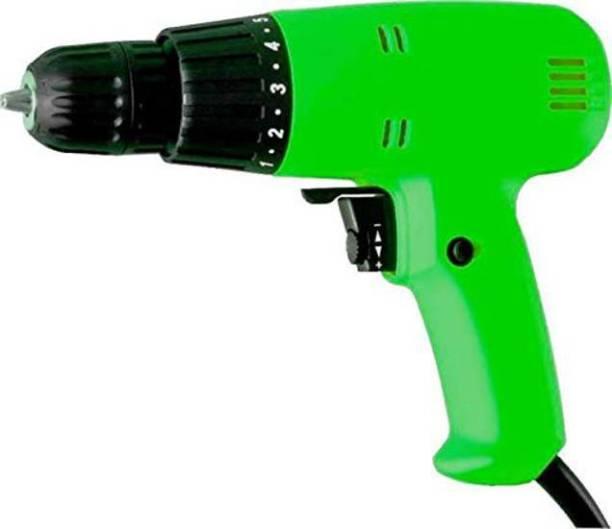 VIPOWER AISD1121 Drywall Screw Gun