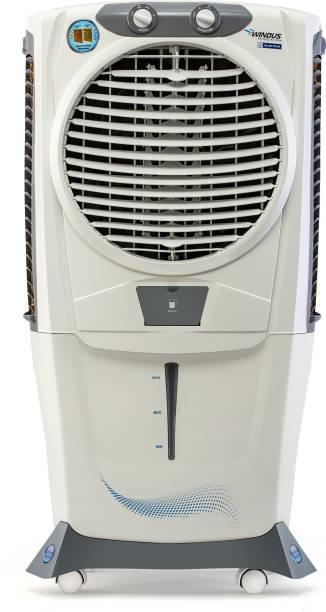Blue Star 75 L Desert Air Cooler