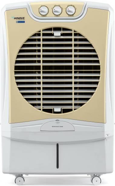 Blue Star 60 L Desert Air Cooler