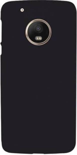 PRKPRINCE Back Cover for Motorola Moto G5 Plus