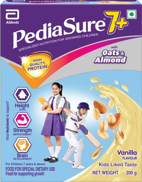 Pediasure Specialized Nutrition Energy Drink