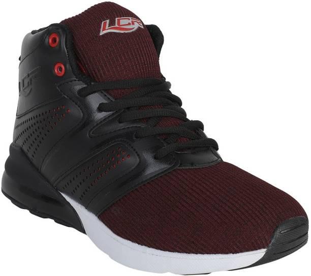 LANCER Sneakers For Men