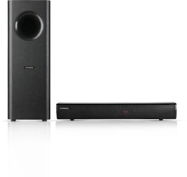 Thomson SBW20 100 W Bluetooth Soundbar