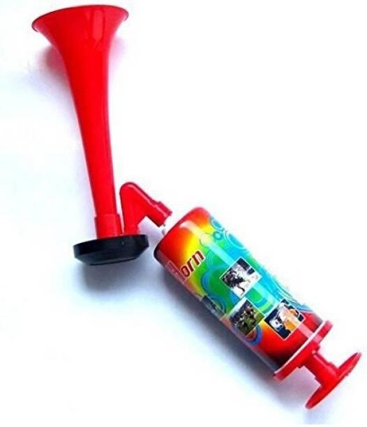 Quinergys Horn For Ferrari 320D