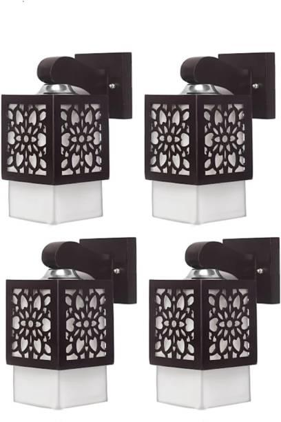 OHD Uplight Wall Lamp