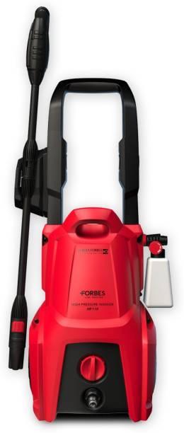 EUREKA FORBES HP 110 Pressure Washer