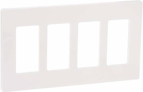 Lutron Wall Plate