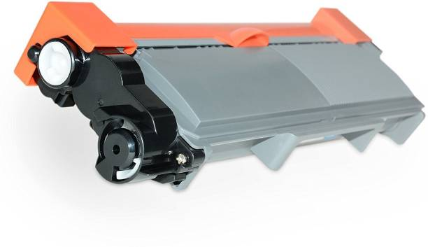 SMART PRINT SOLUTIONS TN 2365 / 2365 / TN-2365 / TN2325 For Use Printer Brother HL-L2300/L2305/L2320/L2340/L2360/L2365/L2380 DCP-L2520/L2540/L2700 MFC-L2700/L2740/ HL-L2300D,/HL-L2305,/HL-L2305W, HL-L2320, HL-L2320D,HL-L2321D,HL-L2340,HL-L2340DW,HL-L2360,HL-L2360DN,HL-L2360DW,HL-L2361DN,HL-L2365,HL-L2365DW,HL-L2380,HL-L2380DW,DCP-L2500,DCP-L2500D,DCP-L2520,DCP-L2520DW, Brother DCP-L2540, Brother DCP-L2540DN, Brother DCP-L2540DW, Brother DCP-L2541DW, Brother DCP-L2560DW, MFC-L2700,MFC-L2700DW,MFC-L2701,MFC-L2701DW,MFC-L2703DW,MFC-L2720DW,MFC-L2740DW Black Ink Toner