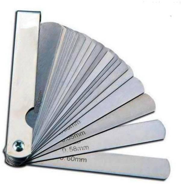 ATC Feeler Gauge Measurement Tape