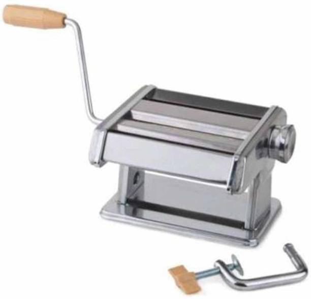 Vakhar vk-286 Pasta Maker