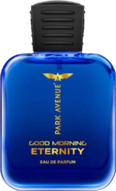 PARK AVENUE GOOD MORNING ETERNITY ORIGINAL COLLECTION EDP Eau de Parfum  -  50 ml