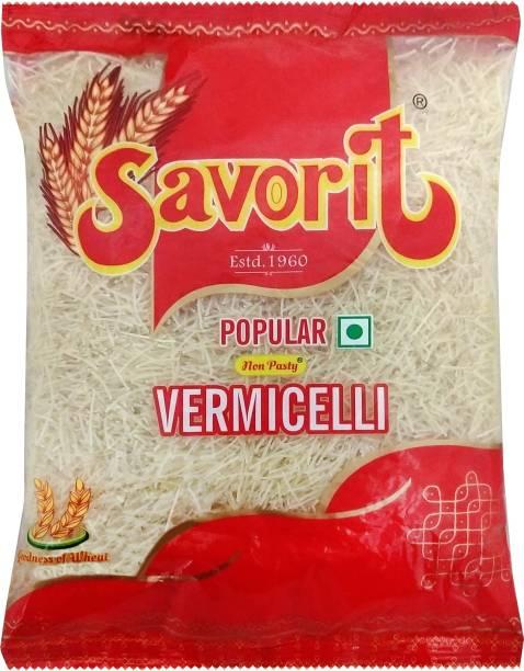 SAVORIT Vermicelli 800 g
