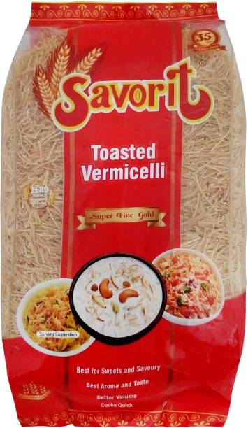 SAVORIT Vermicelli 1000 g
