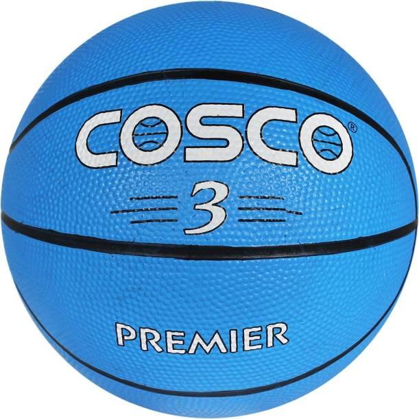 COSCO PREMIER Basketball - Size: 3