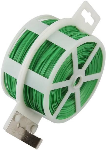 Shintop AZ71CZ4BWD Nylon Standard Cable Tie