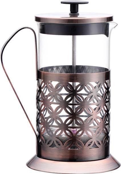 Upscale UPB420CB 10 Cups Coffee Maker