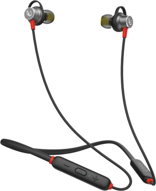 INFINITY by Harman Glide N120 Bluetooth Headset