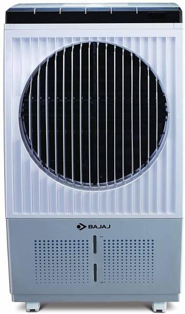 BAJAJ 70 L Desert Air Cooler