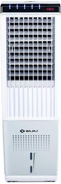 BAJAJ 22 L Room/Personal Air Cooler