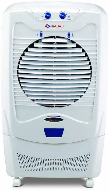 BAJAJ 54 L Desert Air Cooler