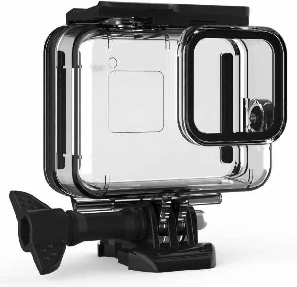 DEALPICK AMZY Waterproof Case Camera Housing