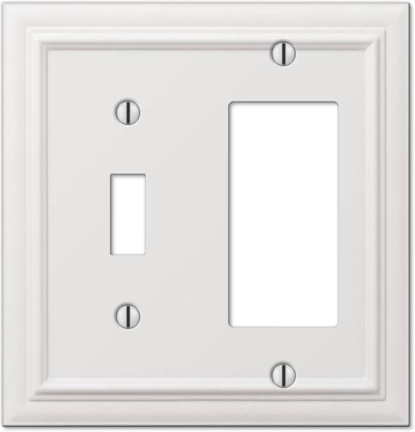 Amerelle Wall Plate
