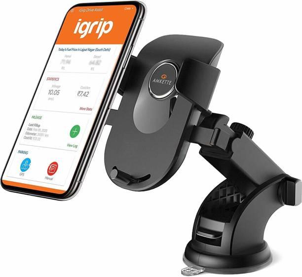 AMKETTE Car Mobile Holder for Clip