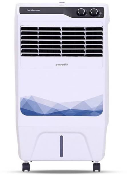Hindware 24 L Room/Personal Air Cooler