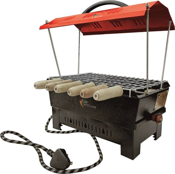 HOT LIFE Electric Grill