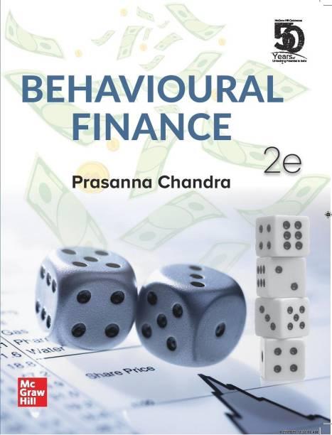 Behavioural Finance | Second Edition