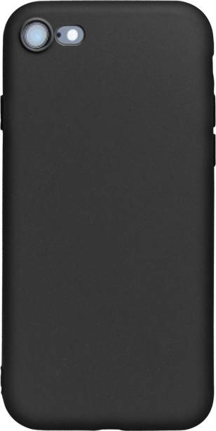 #CELL Back Cover for Apple iPhone 7, Apple iPhone 8