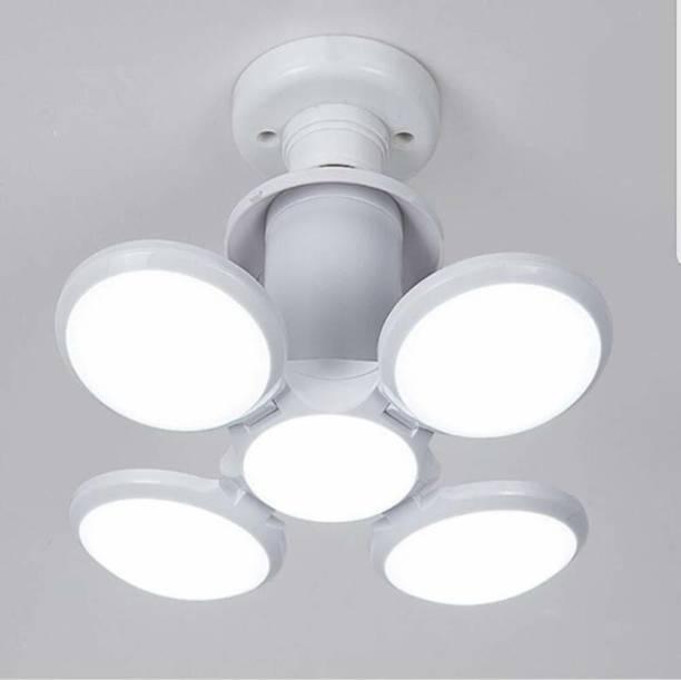 EES 40 W Arbitrary B22 LED Bulb