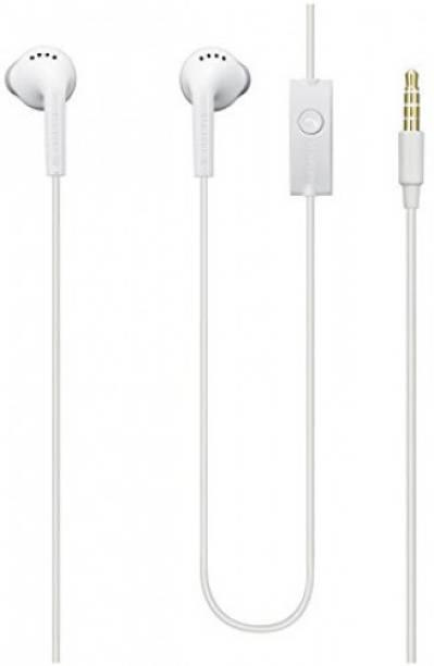 SAMSUNG EHS61ASFWE Original (GH59-15054A) Wired Headset