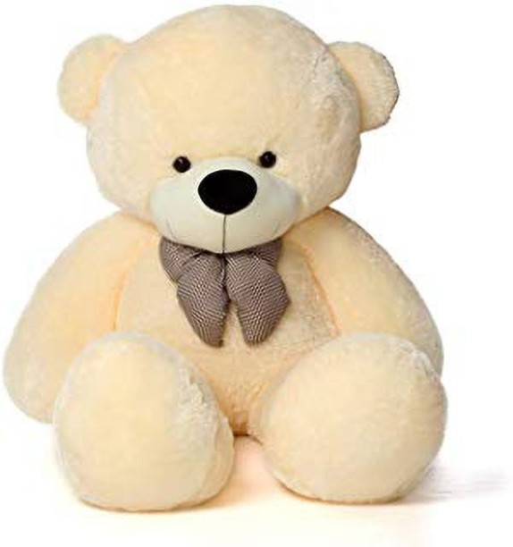 """Teddy Bear Lifesize Red 36/"""" Stuffed Ted Toy for Girls Kids Friends Present Dolls"""