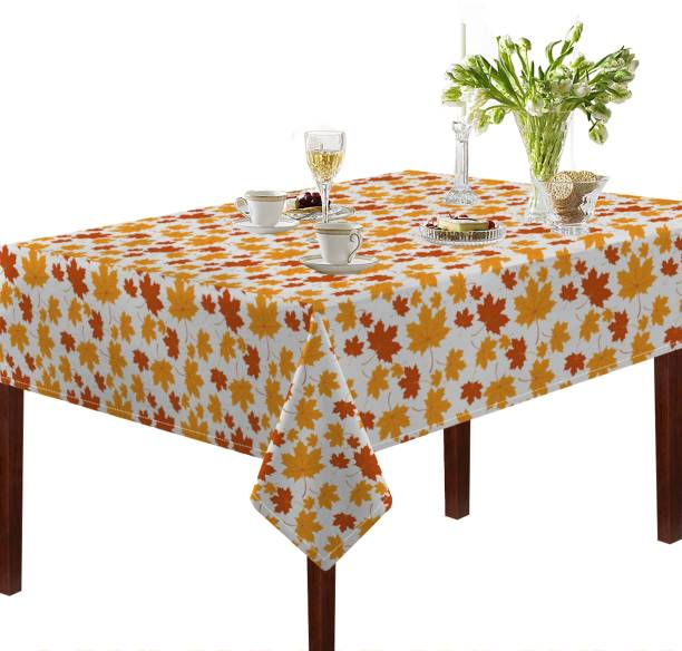 Oasis Printed 2 Seater Table Cover